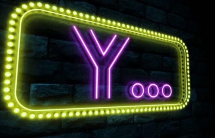 Entrevista en el programa «Y…»