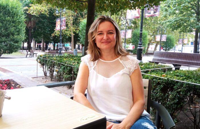 Entrevista a Belén Rodríguez de Alba, arquitecta en Mimuso Style